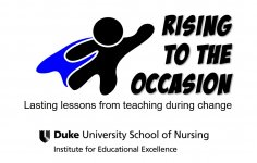 rising clinical event