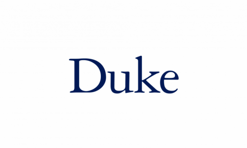 Duke Employee Benefits