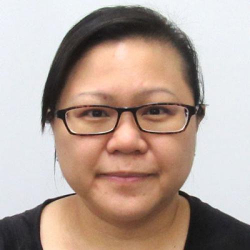 Alice Chua