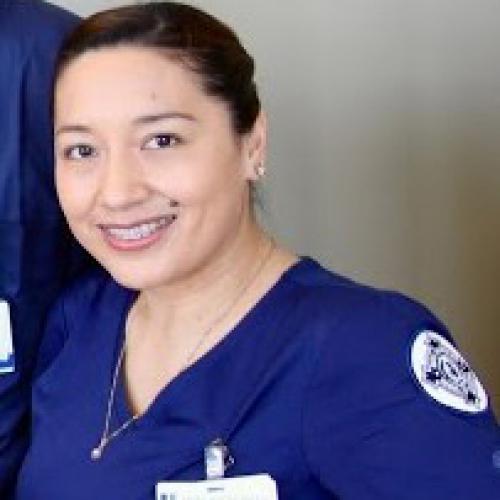 Miriam Quizhpilema Rodriguez