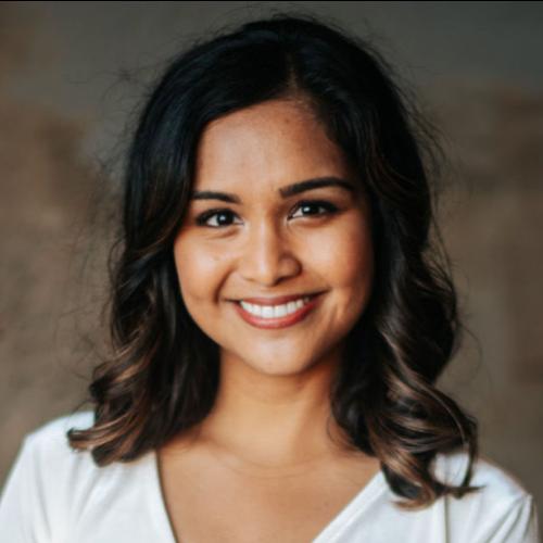 Monica Nandwani