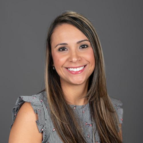 Mariana Da Costa Fisher