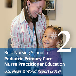 duson_pediatric_np_primary_care_web-usnwr-2018-ped-pc_p1.jpg